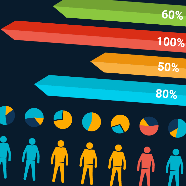 infographics - blog
