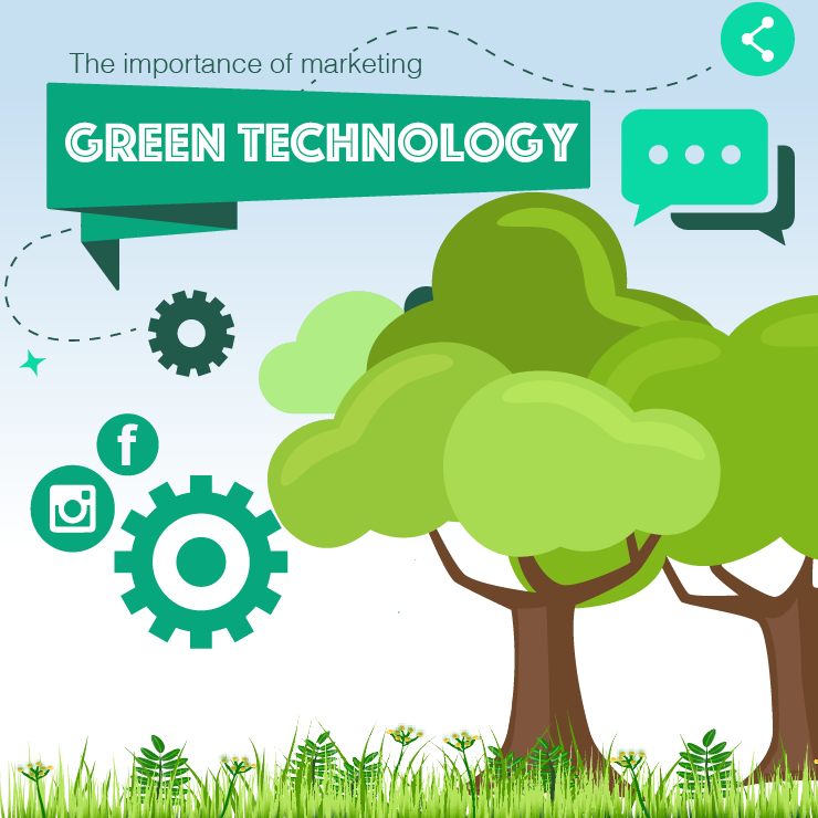 green tech blog