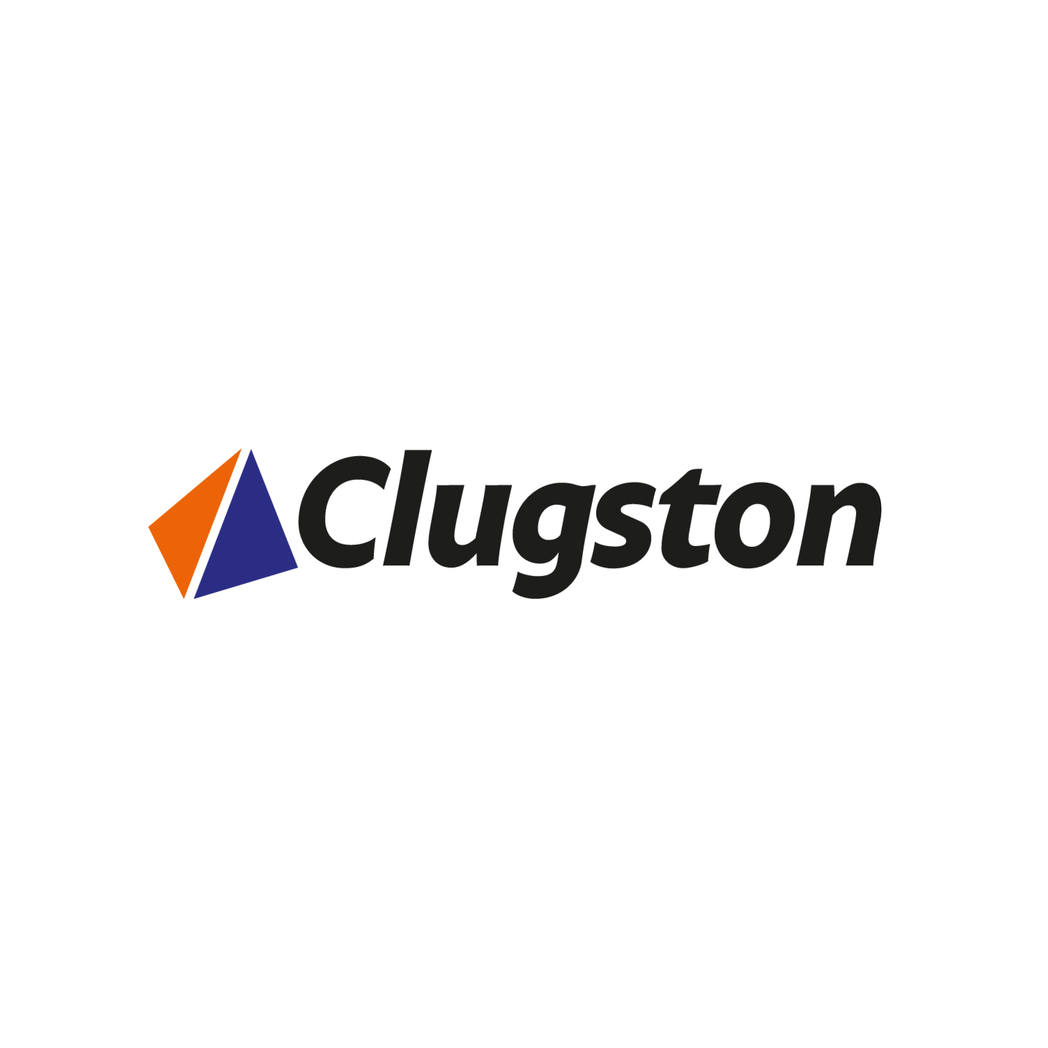 clugston distribution logo