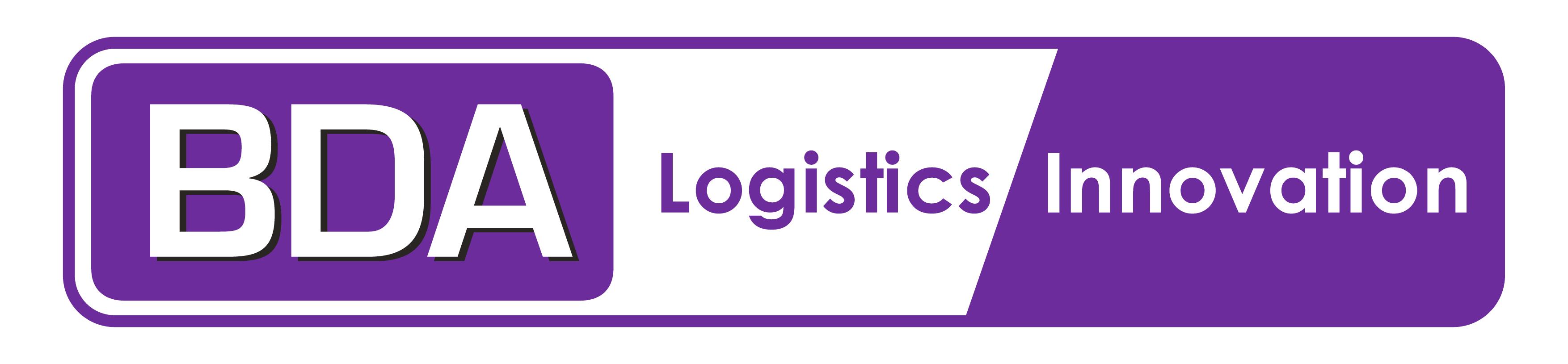 BDA Logistics